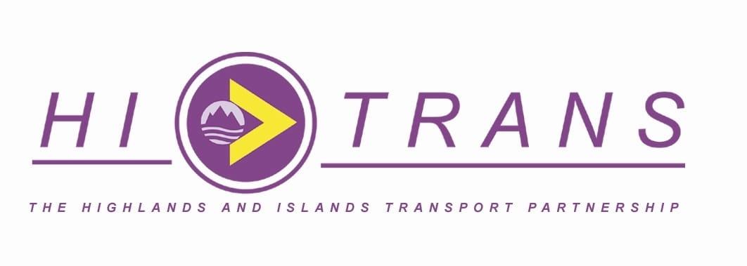 HiTrans Logo