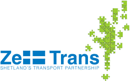 ZetTrans Logo
